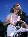 1946_by_richard_c_miller_dog_sitting_011_010_1