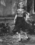 1952_ClashByNight_dressblack_010_020_1