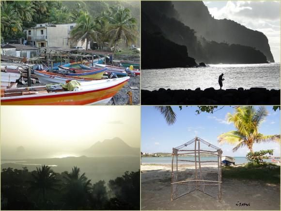 2010_01_Martinique1