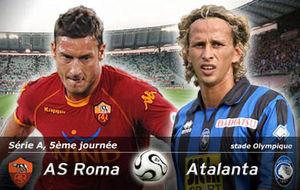 live_as_roma_atalanta_lire_aussi
