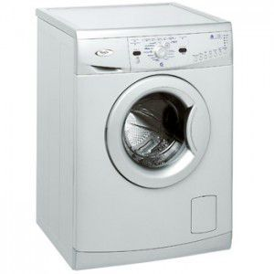 lave-linge-whirlpool-