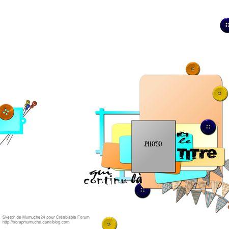 sketch_cr_ablabla_f_vrier_2011