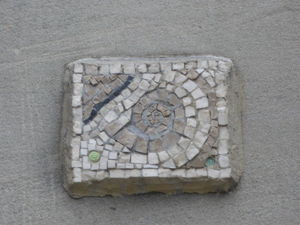 Mosaique_Tuileries