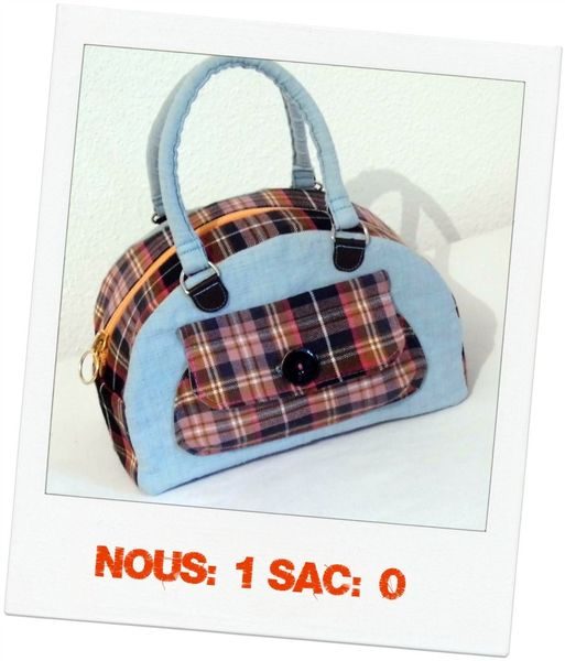 sac_MR_facebook_mai_2013