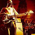JungleBeanz-GrandDuc-1996-1