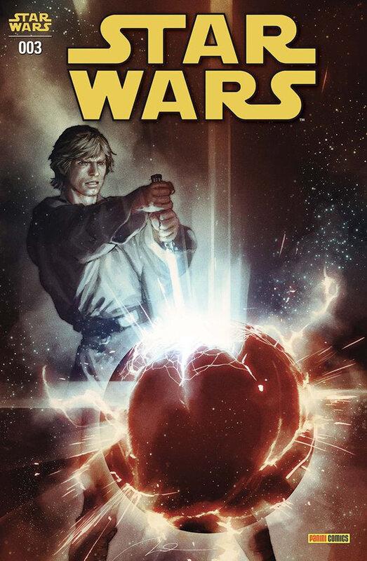 star wars 2020 03