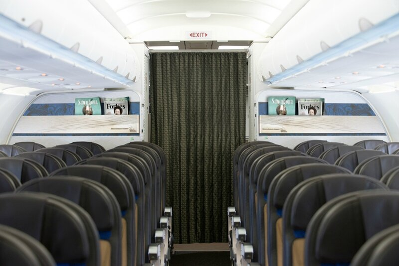 priestmangoode-south-africa-airlines-designboom04