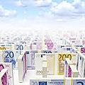 Le principe du prêt personnel entre particuliers