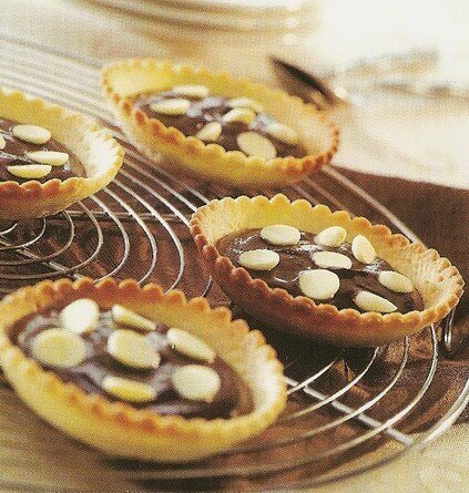 Redimensionnement_de_photo_tartelette_chocolat_caramel
