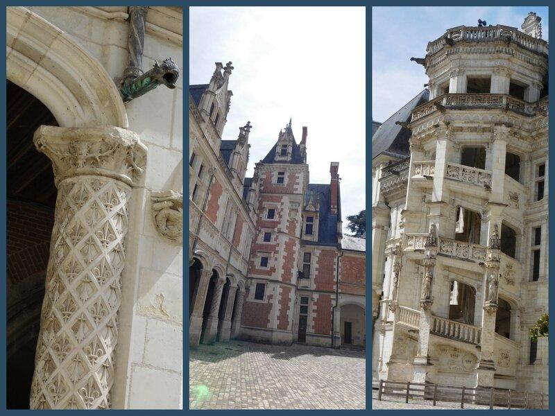Blois 07-0814