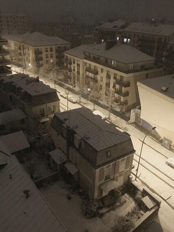neige 29 a