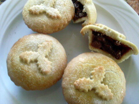 mince_pies_londres