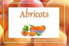 Confiture_d_abricots