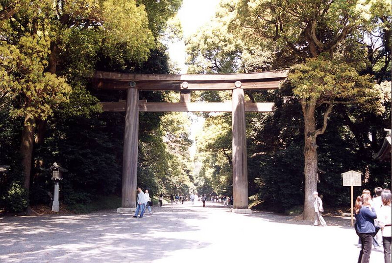 Canalblog Tokyo02 10 Avril 2004 Samedi 010 Yoyogi BIG