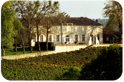 chateau_vergnes
