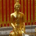 Wat Phrathat Doi Suthep Rajvoravihara 40