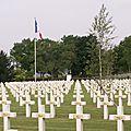 Alizon henri (concremiers) + 16/07/1917 saint gilles (51)