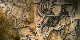 Grotte Chauvet2