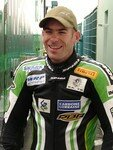SBK_Magny_Cours_06_078