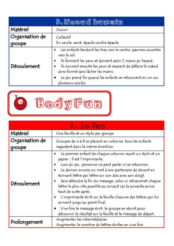 jeux coopératifs-page-002