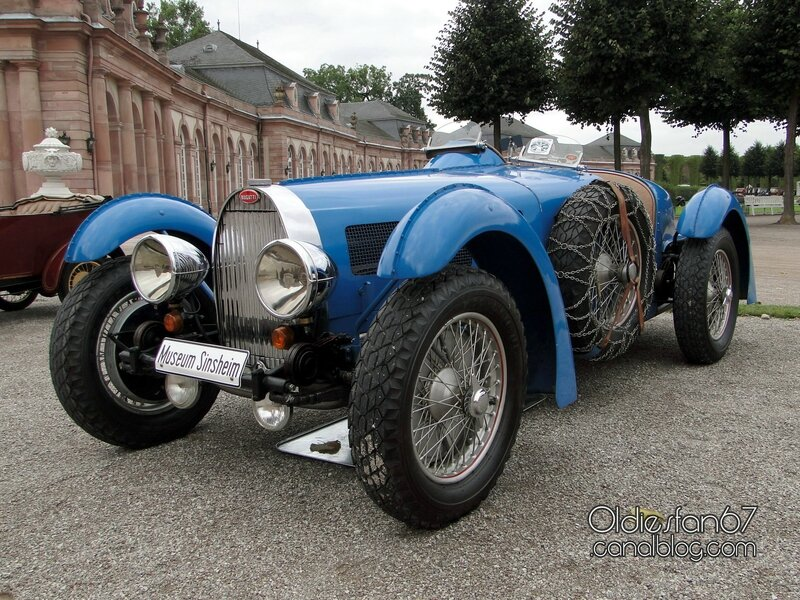 bugatti-57-sports-tourer-1935-a