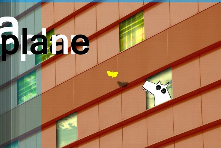 Free like a plane_72dpi