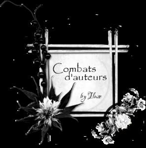 combat_auteurs