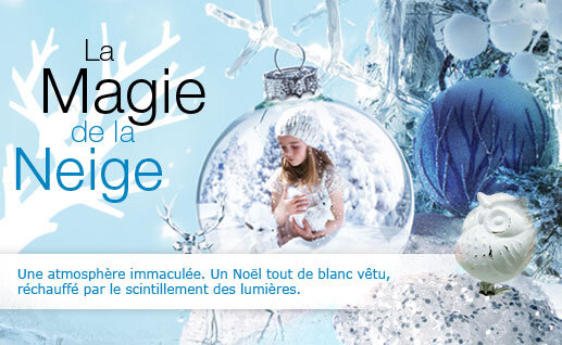 truffaut_noel_magie_neige
