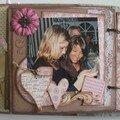 album 20 ans Pauline 040