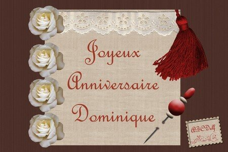 montage_pour_anniversaire_Dominique__le_r_ve_de_Dominique__copie
