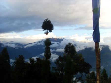 Sikkim_229