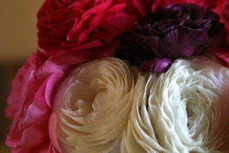 bouquet_tricolore