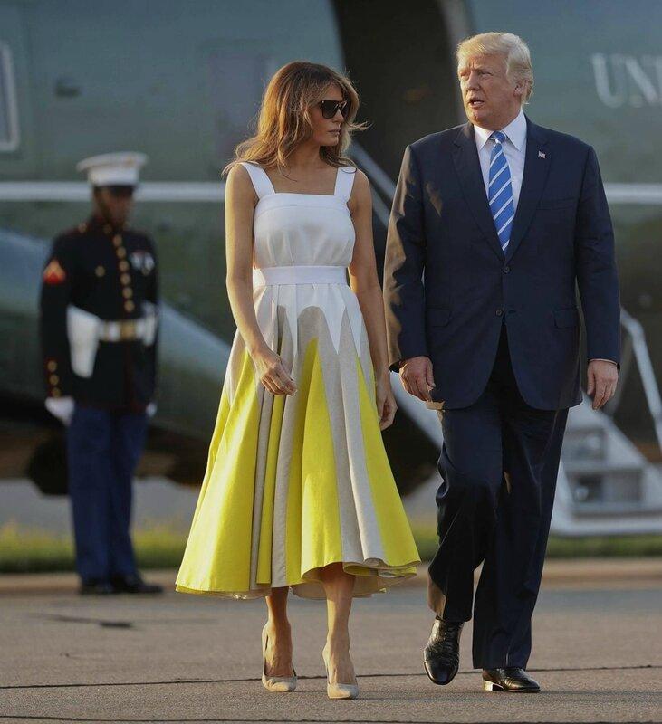 White-House-Dreuz