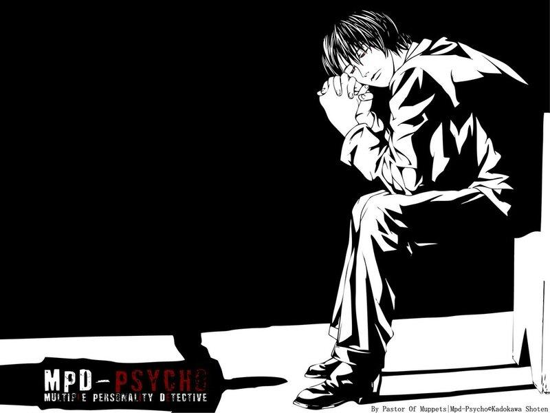 Canalblog Manga MPD Psycho Black02