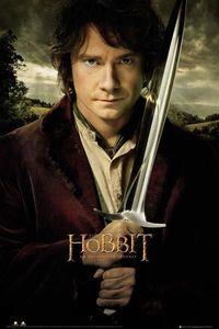 xl_fp2881_affiche_film_bilbo_le_hobbit_sword_6178
