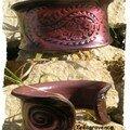 braceletesclave