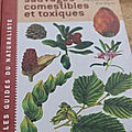 z)Livres (plantes)
