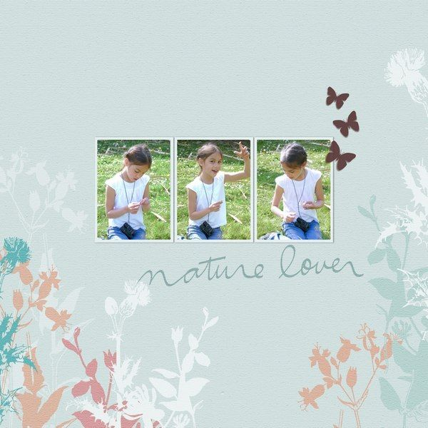 nature_lover600
