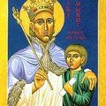 st_louis_ix_and_his_son_philip_iii
