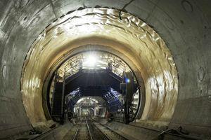 tunnel-gothard-669934