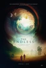 theendlessafficheoriginale