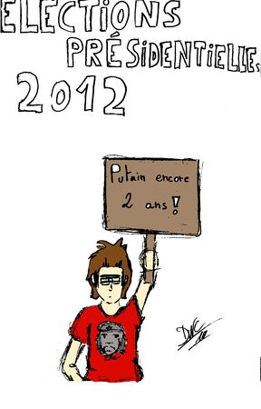 elections_2012_putain_2_ans