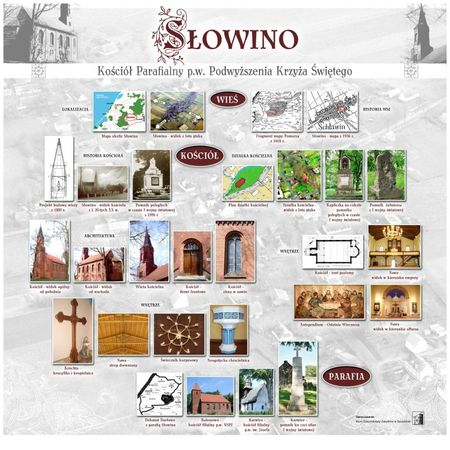 Slowino_church
