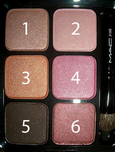 PALETTE_NUMEROTEE