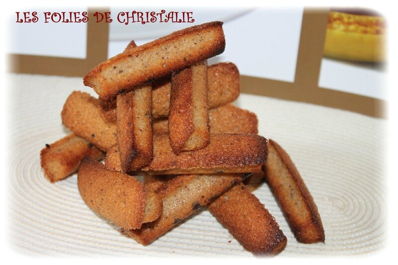Financiers choc 4