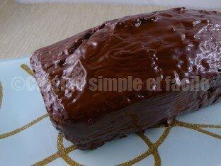 cake marbré 05