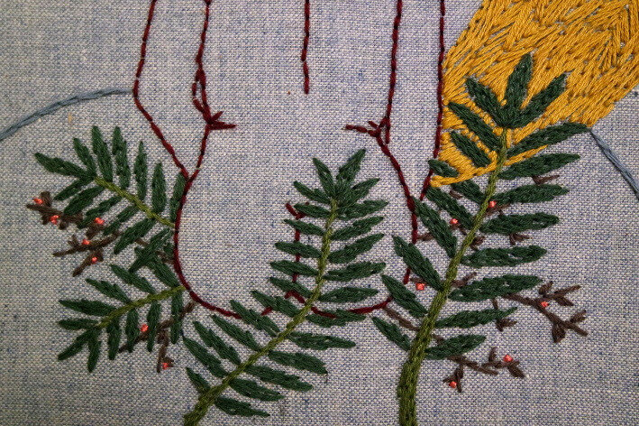 broderie 03