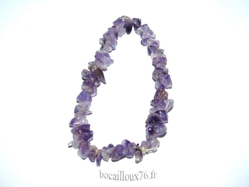 Bracelet AMETHYSTE 32 (4)