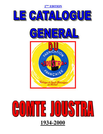 Microsoft_Word___0_A_couverture_le_catalogue