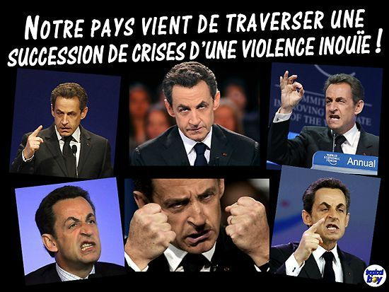violence-inouie